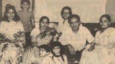 Tribute to Hindi cinema's legendary singer #Mukesh on his 40th death anniversary.