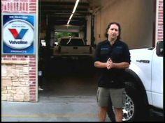 Solutions Automotive - Auto Repair In McKinney, Plano, and Allen Texas 9...