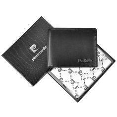 Iti doresti un portofel de calitate si elegant? 💪Opteaza pentru portofelulul din piele naturala Pierre Cardin! 👉Il gasesti la reducere acum pe site-ul nostru! Pierre Cardin, Card Holder, Wallet, Cards, Instagram, Rolodex, Maps, Playing Cards, Purses