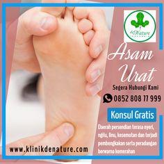 OBAT ASAM URAT GOUT HERBAL Gout, Herbalism, Personal Care, Herbal Medicine, Self Care, Personal Hygiene