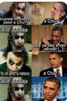 Funny Puns, Hilarious, Funny Humor, Funny Images, Funny Pictures, Spanish Memes, Super Funny, Best Memes, Naha