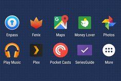 androidpolice-team-picks-favorite-apps
