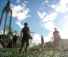 Final Fantasy XV gets massive Games With Gold discount on Xbox One https://www.onmsft.com/news/final-fantasy-xv-gets-massive-games-with-gold-discount-on-xbox-one