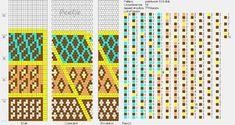 patchwork187