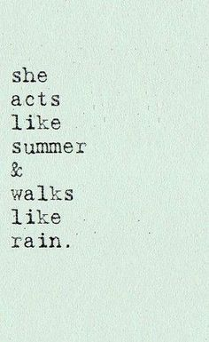Drops of Jupiter! This use to be my favorite song!