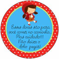 http://zulmiramoreira.blogspot.com.br/2014/07/kit-digital-chapeuzinho-vermelho.html