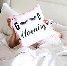 Доброе утро каждой принцессе! Это простое и гениальное изобретение изменит жизнь миллионов женщин! ☝️ Экономь время каждое утро!❤️ #магнитныересницыукраина #магнитныересницыукраины #ресницынамагнитахукраина