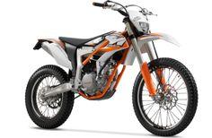 KTM Freeride http://www.insella.it/listino_moto/ktm-freeride