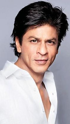 1280 Best SRK images in 2020 | Shahrukh khan, Khan, Bollywood