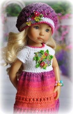 "Little Darlings Effner 13"" | eBay"