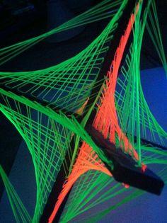 StringArtIncident  - String Art, UV String Art, & Hula Hoops!  - on Etsy  My Etsy page!!