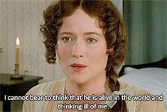 Pride and Prejudice Elizabeth Bennett, Jennifer Ehle, Becoming Jane, British Accent, Charlotte Bronte, Film Books, Historical Romance, Pride And Prejudice, Period Dramas