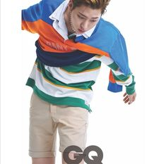 Block B, Zico, Gq, Sweatshirts, Paradise, Child, Asian, Singers, Boys
