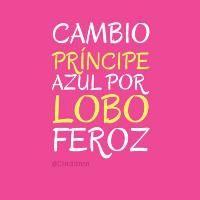 True Quotes, Funny Quotes, Funny Memes, Love Phrases, Love Words, Love Qutoes, Someecards Funny, Quotes En Espanol, Clever Quotes