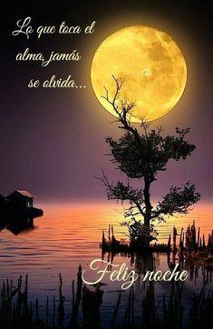 Beautiful moon over the lake! Beautiful Sunset, Beautiful World, Beautiful Places, Beautiful Pictures, Moon Photography, Landscape Photography, Shoot The Moon, Moon Photos, Image Nature