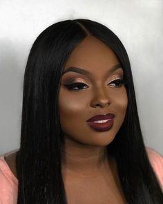 Gorgeous Makeup: Tips and Tricks With Eye Makeup and Eyeshadow – Makeup Design Ideas Flawless Makeup, Glam Makeup, Gorgeous Makeup, Eyeshadow Makeup, Hair Makeup, Makeup Stuff, Eyeshadow Palette, Younique Eyeshadow, Morphe Eyeshadow