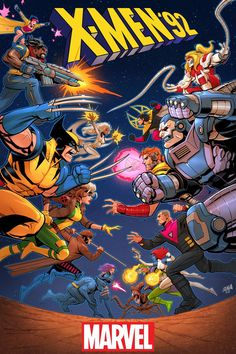 X-MEN silliness continues, this time on the cover of Issue Writers Chris Sims and . X-Men Variant Cover Comic Book Characters, Comic Books Art, Comic Art, Marvel Characters, Comic Character, Fantasy Characters, Hq Marvel, Marvel Comics Art, Marvel News