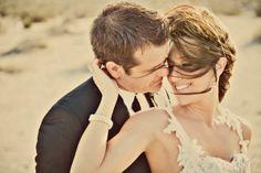 ABM Wedding Photography | Bride and Groom | Wedding photography in San Diego