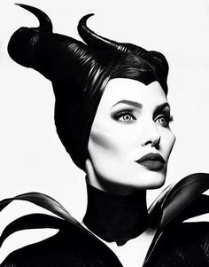 Eager to watch the latest movie where Angelina Jolie is starring? Maleficent is a Disney movie which will be released on May Till then, lets have a look to the latest news. Maleficent Halloween Costume, Maleficent Movie, Great Halloween Costumes, Halloween Makeup, Malificent, Maleficent Makeup, Maleficent 2014, Maleficient Costume, Maleficent Quotes