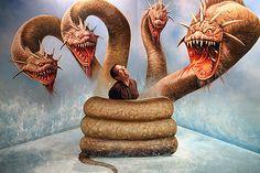 *Trickeye Museum, Interactive 3D Illusion Photo Museum in South Korea - http://laughingsquid.com/trickeye-museum-an-interactive-3d-illusion-photo-museum-in-seoul/?utm_source=feedburner_medium=feed_campaign=Feed%3A+laughingsquid+%28Laughing+Squid%29_content=Google+Reader