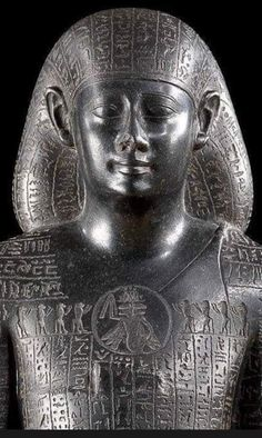 Ancient Egyptian Artifacts, Egyptian Pharaohs, Egyptian Queen, Historical Artifacts, Ancient Art, Ancient History, Anubis, Machu Picchu, Priest