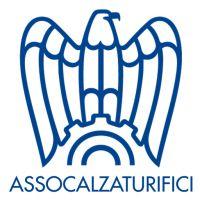 Progetto #calzarevalore per Assocalzaturifici - terzo organo di Confindustria Italia - AGENZIA BEE FREE www.bee-free.it #collaborazione #socialmediastrategy #socialreporter