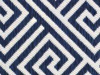 GEOMETRIC STYLE   Stark Carpet. Stair RunnersCarpet ...