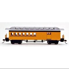 Mint Modern Techniques Plasticville 45983 O Gauge Log Cabin & Rustic Fence Toys & Hobbies Other O Scale Parts & Accs