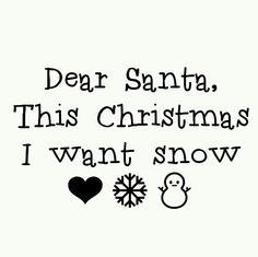 Οι πιο δημοφιλείς ετικέτες γι αυτήν την εικόνα συμπεριλαμβάνουν: christmas, snow, santa, winter και snowman