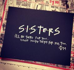 Craft idea for your Kappa Alpha Theta sisters! Craft idea for your Kappa Alpha Theta sisters! Craft idea for your Kappa Alpha Theta sisters! Kappa Alpha Theta, Kappa Delta Canvas, Phi Mu Canvas, Sorority Canvas Paintings, Canvas Painting Quotes, Cute Canvas, Alpha Chi, Canvas Quotes, Delta Gamma