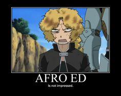 fullmetal alchemist funny   tags ed elric edward elric fma fullmetal alchemist funny posted