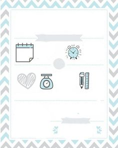 Most Popular Baby Born Card Printable Trendy Baby Boy Names, Baby Posters, Baby Frame, Baby Clip Art, Baby Album, Baby Education, Baby Birth, Baby Scrapbook, Baby Prints