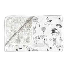 Buy Baby Blanket for at Lindex Family Planning, Spring Is Coming, Good Night Sleep, Baby Fever, Organic Cotton, Blanket, Kids, White Tops, 6 Months