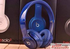 New Beats by Dre Solo 2 SOLO2 Beats 2TH Generation SOLO on-ear headphone casques auriculares ouvido fone_Headband Over-head_Earphones Headphones_Wholesale - Buy China Electronics Headphones Speakers Wholesale Products from enovobiz.com