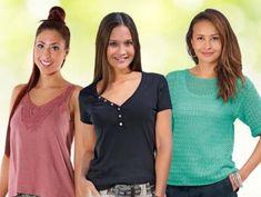 Trends, Shoulder, Tops, Fashion, New Fashion, Gift Cards, Moda, Fashion Styles, Fasion