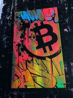 Stencil Graffiti, Graffiti Artwork, Street Art, Street Style, Dope Art, Tattoo Art, Athens, Painting On Wood, Hiphop