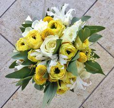 #novarese#vressetrose #wedding  #orange#bouque#natural#flower #bridal#theroyaldynasty#ザロイヤルダイナスティ#ノバレーゼ#ブレスエットロゼ #ウエディング  #イエロー# ブーケ #クラッチブーケ#ブライダル#結婚式