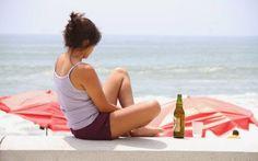 EL UNIVERSAL PERU: Mujeres consumen cada vez más alcohol