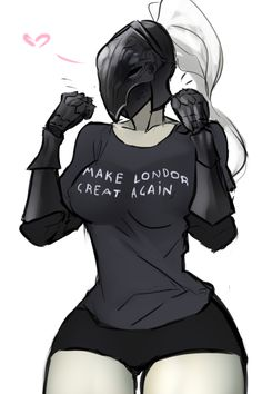 yuria,Dark Souls 3,Dark Souls,фэндомы,scasblog,Scas,DS art,Yuria of Londor,DSIII персонажи