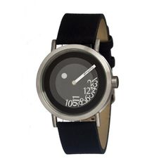 Simplify The 500 Watch - $106.92