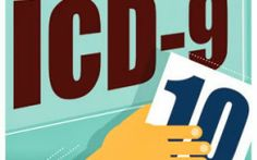 Healthcare Solutions That Work : ICD-10 Transition, Do You Have A Plan?