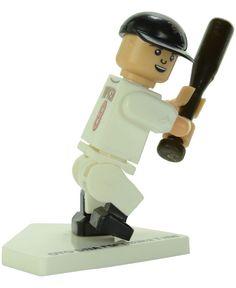 Oyo Sportstoys Cal Ripken Jr. Baltimore Orioles