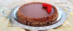 Torta+Novi++Made+in+Italy