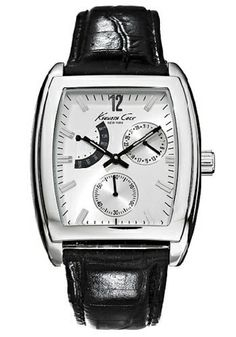 Hurry Get More Discount on Directbargains.com.au. Hurry Up..!!Buy Kenneth Cole KC2515 Ladies Watch price in Australia: AUS $97.19 Your saving: $24.30 shipping $14.95 Watches For Men, Australia, Lady, Stuff To Buy, Accessories, Shopping, Men's Watches, Men Watches, Australia Beach