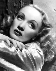 """Marie Magdalene """"Marlene"""" Dietrich (/mɑːrˈleɪnəˈdiːtrɪk/, German pronunciation: [maɐ̯ˈleːnə ˈdiːtʁɪç]; 27 December 1901 – 6 May 1992) was a German actress and singer who held both German and American citizenship. Throughout her unusually long career, which spanned from the 1910s to the 1980s, she maintained popularity by continually reinventing herself."""