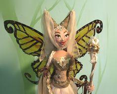 Princess Zelda, Fictional Characters, Art, Fantasy Characters, Woods, Hand Made, Art Background, Kunst, Performing Arts