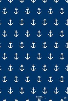 Fondos de pantalla marineros III: