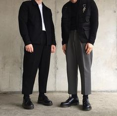 Fashion 2018, Men's Fashion, Streetwear, Vintage Street Fashion, Casual, Cool Outfits, Outfit Ideas, Normcore, Hipster
