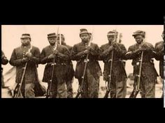 American Experience - Reconstruction: The Second Civil War - Part 1/2 (P...