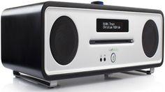 Ruark Audio R4 Mk3 Review – Modern Build With a Retro Design